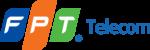 Lắp Đặt Wifi | Truyền Hình FPT Tiền Giang 0909.182.192